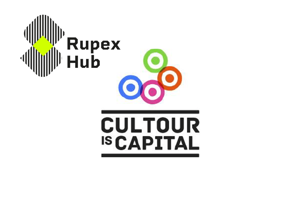 TraCEs – Cultour is Capital