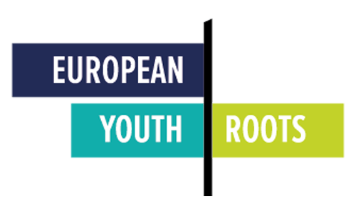 European Youth Roots