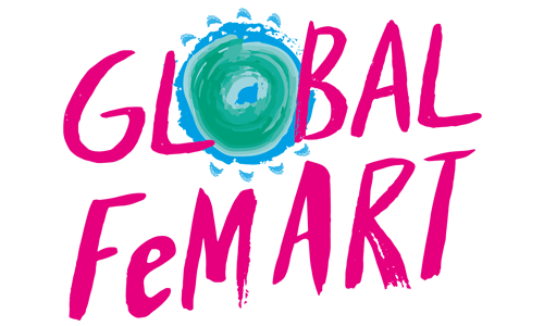 Global FemArt