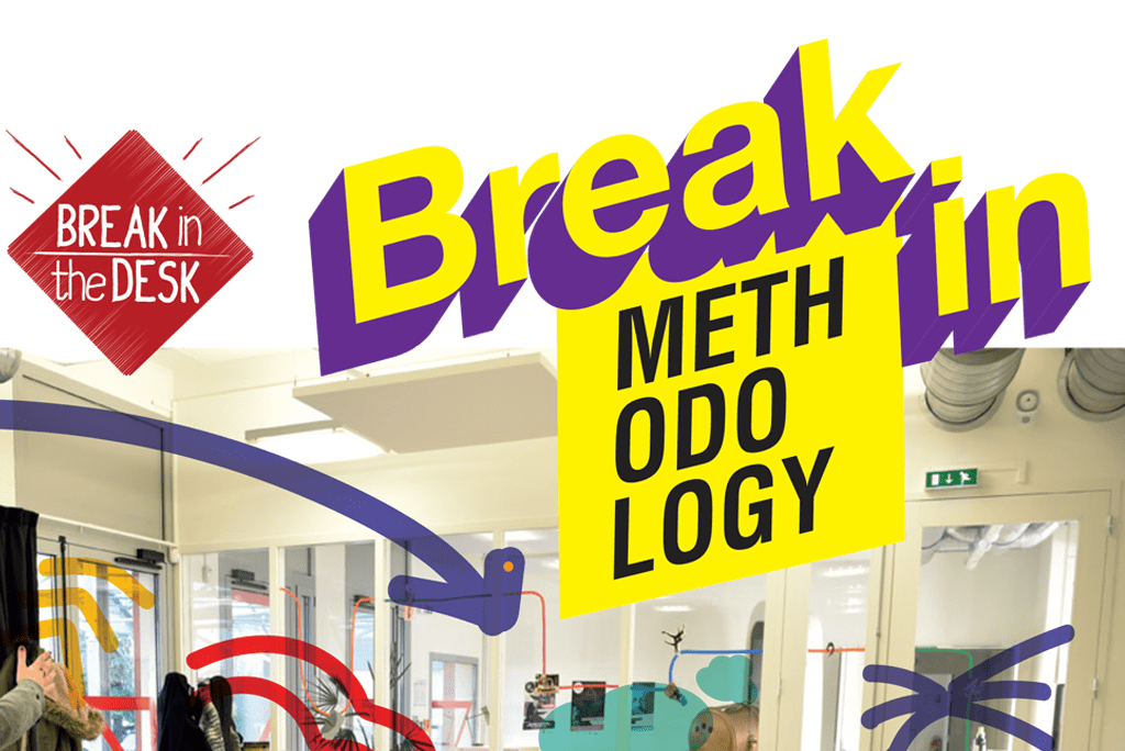 Break In Methodology